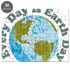 Earth_Day Puzzle