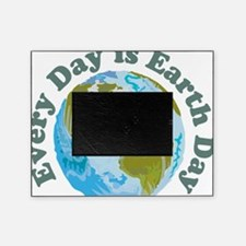 Earth_Day Picture Frame