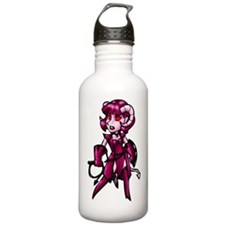 Pip 280_H_F Water Bottle