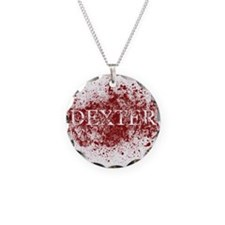 dexter2 Necklace