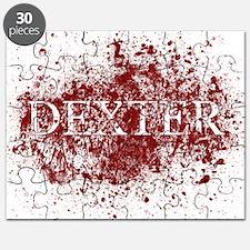 dexter2 Puzzle