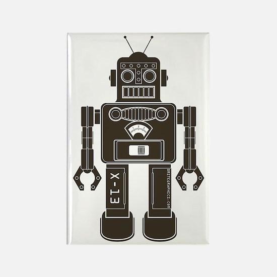 RobotAny Rectangle Magnet