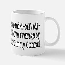 conradical2png Mug