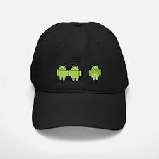 Vulgar Baseball Hat