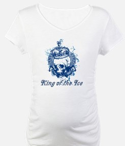 king of the ice Shirt