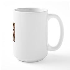 alincoln-cafepress-mug Mug