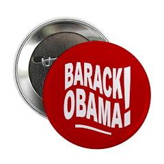 Barack Obama! Red Button