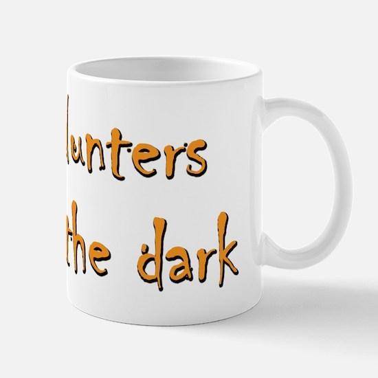 dark_btle2 Mug