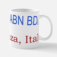 173rd ABN BDE CAP Mug