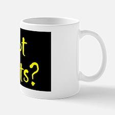ghotghosts_rect Mug