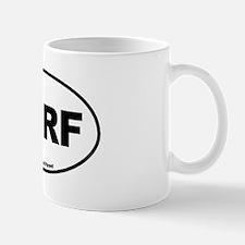 DORFParent_Oval Mug