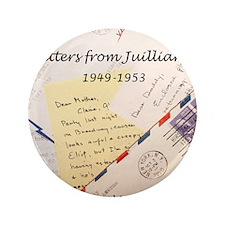 "juilliardcover 3.5"" Button"