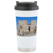 edfu Travel Mug