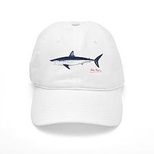 Mako T shirt Baseball Cap