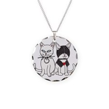 kittyFetish Necklace