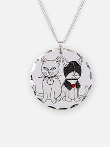 kittyFetish Necklace