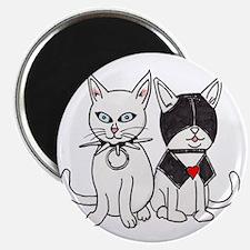 kittyFetish Magnet
