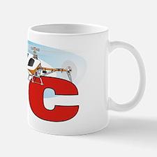 FLYRC Mug