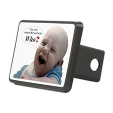Abortion13 NOT AN OPTION 4 Hitch Cover