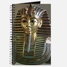 mask Journal