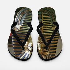 mask Flip Flops
