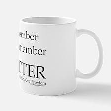 imatter1d Mug