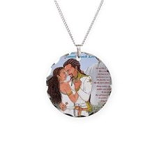 Mekonnen_Nuhamin_Quench-Love Necklace