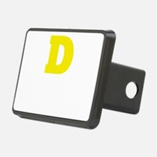 cpsports152 Hitch Cover