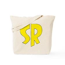 Super_rock Tote Bag