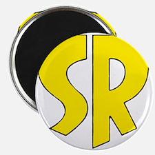 Super_rock Magnet