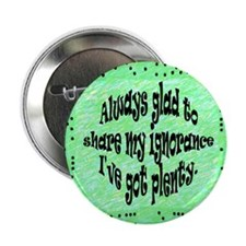"Ol' Farts 2.25"" Button (10 pack)"