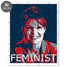 sarah-palin_feminist_5 Puzzle