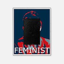 sarah-palin_feminist_5 Picture Frame