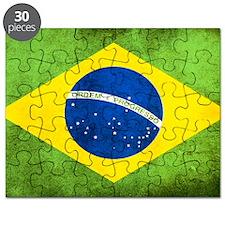Brasil Puzzle
