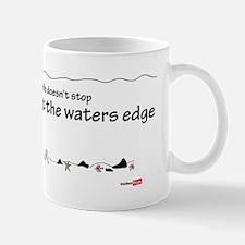 10x10-tshirt-waters-edge Mug