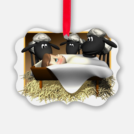 33364427 Ornament