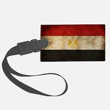Egypt Luggage Tag