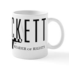 Beckett_lite Mug