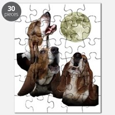 5-threebassetmoon.gif Puzzle