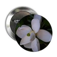 """magnolia_1 2.25"""" Button"""
