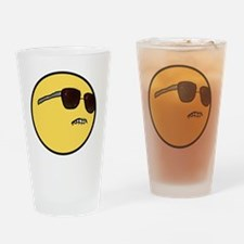 datass Drinking Glass