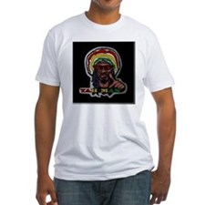 YAH MAN Shirt