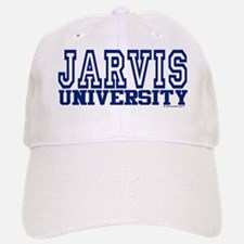 JARVIS University Baseball Baseball Cap