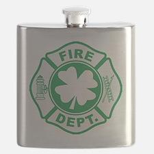 irishfireman Flask