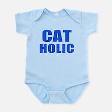 Cat Holic Body Suit