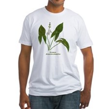Arrowhead Plant Shirt