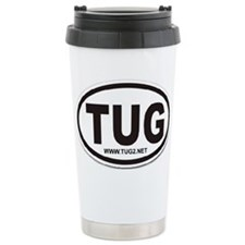 testtransparentlarge Travel Mug