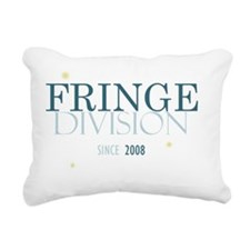 frdiv2008b Rectangular Canvas Pillow