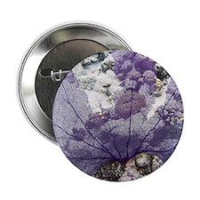 "Purple Lace for CP 2.25"" Button"