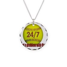 247 png Necklace